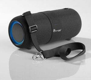 MusicMan LED-Soundblaster BT-X56