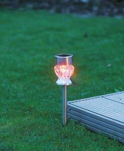 Garden Dream Solar-Leuchte