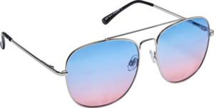 IDEENWELT Sonnenbrille