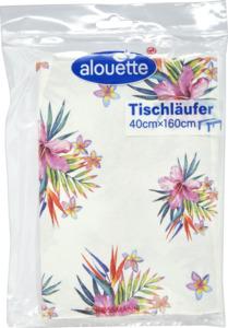 alouette alouette Tischläufer 40x160 cm