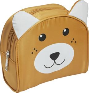 IDEENWELT Kinderkulturtasche F 8652