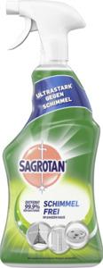Sagrotan Schimmel Frei Spray