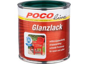 Glanzlack 2 in 1 moosgrün (RAL 6005) 250 ml