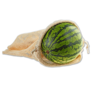 NATURGUT Bio Mini-Wassermelone