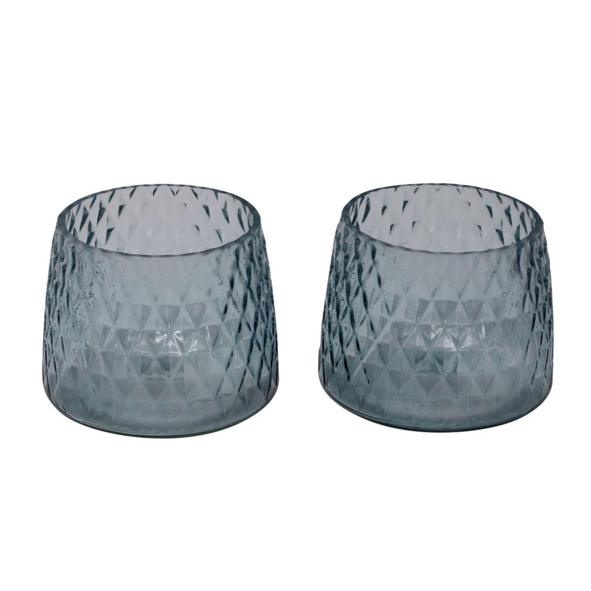 Bild 1 von CASA Deco Maritime Vasen/Windlichter