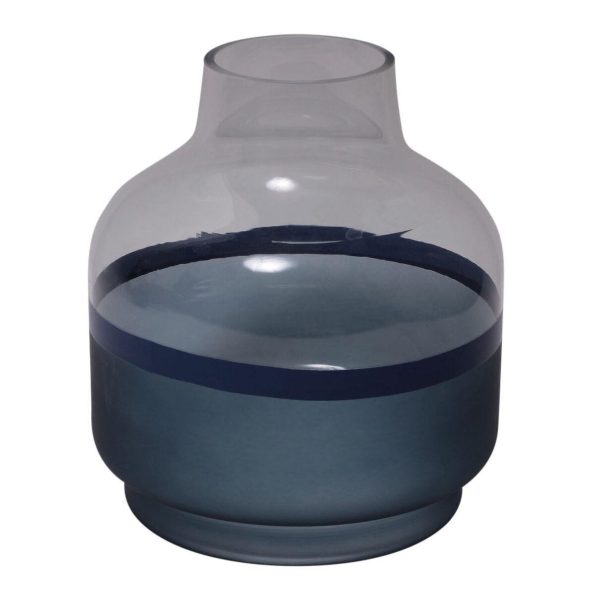 Bild 3 von CASA Deco Maritime Vasen/Windlichter