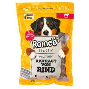 Romeo Classic Kausortiment 250 g