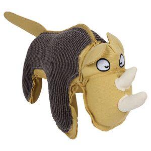 Romeo Robustes Hundespielzeug