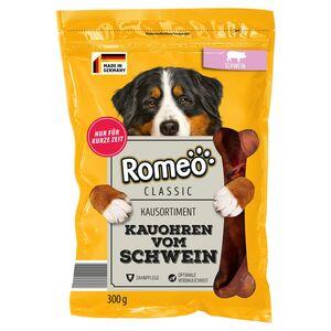 Romeo Classic Kausortiment 300 g