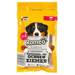 Romeo Classic Kausortiment 4 Stück