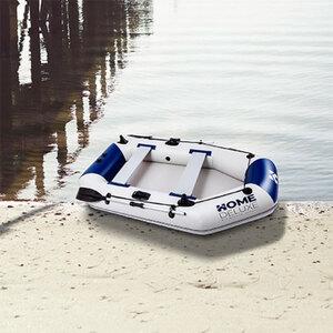 Schlauchboot Pike Eco 3 Personen1