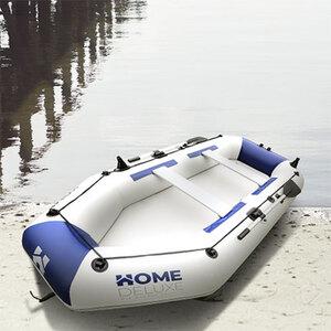 Schlauchboot Pike Sport 5 Personen1