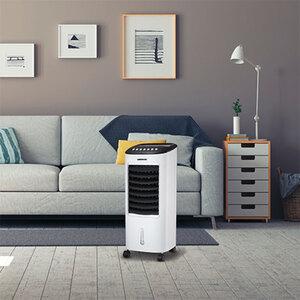 Luftkühler1