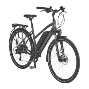 """PROPHETE     Trekking E-Bike 28"""""""