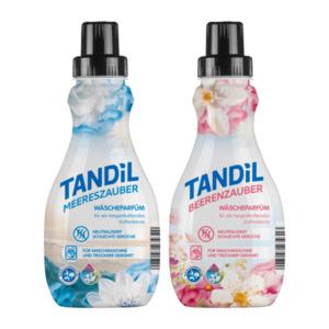 TANDIL     Wäscheparfüm