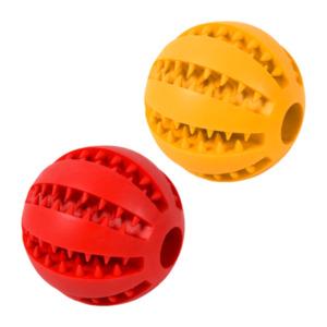 ROMEO     Zahnpflegeball