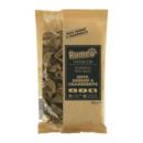Bild 3 von ROMEO     Premium-Aktiv-Snacks