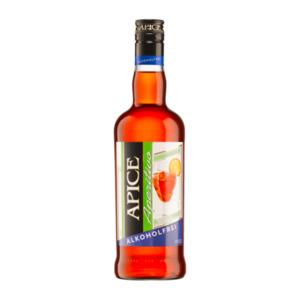 Apice alkoholfrei