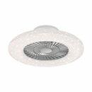 Bild 3 von LED-Deckenleuchte mit Ventilator