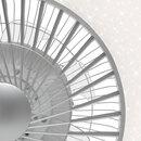 Bild 4 von LED-Deckenleuchte mit Ventilator