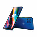 Bild 3 von Smartphone Moto G 5G Plus