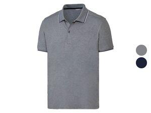 CRIVIT® Poloshirt Herren, feuchtigkeitsableitend