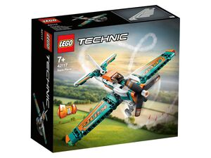 LEGO® Technic  42117 »Rennflugzeug«