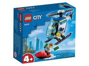 LEGO® City 60275 »Polizeihubschrauber«