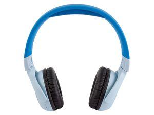 PHILIPS Kinder On-ear-Kopfhörer mit Bluetooth