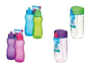 SISTEMA Trinkflasche
