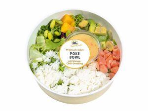 Chef Select Feine Küche Premium Bowl