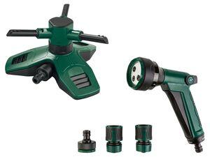 PARKSIDE® Gartenspritze / Rotationssprinkler