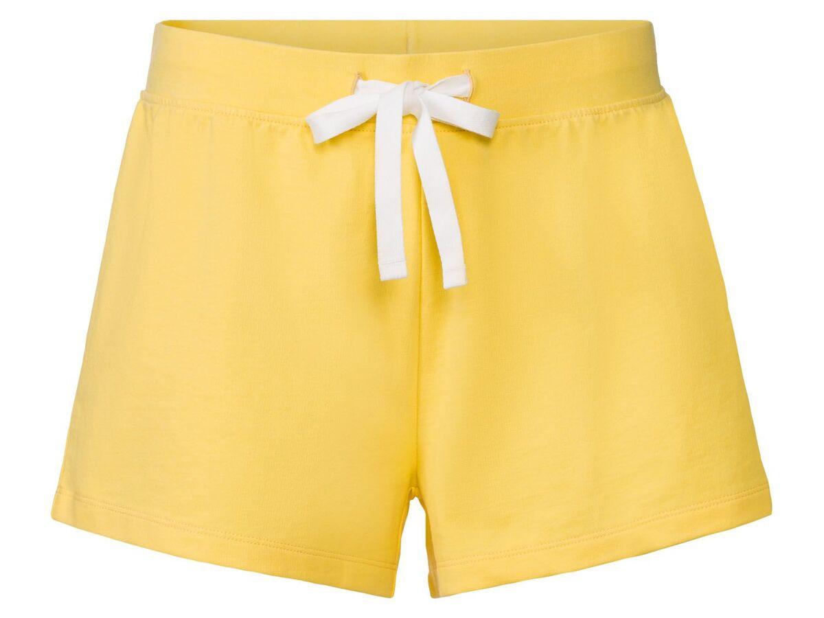 Bild 2 von ESMARA® Hotpants Damen, normale Leibhöhe