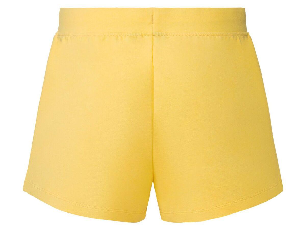 Bild 4 von ESMARA® Hotpants Damen, normale Leibhöhe