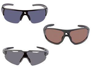 CRIVIT® Multisportbrille