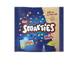 Nestlé Minis