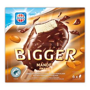 Riva Bigger