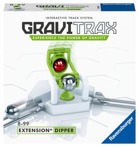 Ravensburger GraviTrax Dipper