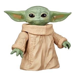 Star Wars The Child ActionFigur