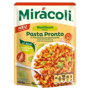 MIRÁCOLI™ Pasta Pronto 200 g
