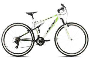 Mountainbike Fully 29'' Scrawler RH 51cm