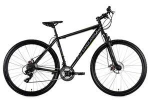 Mountainbike Hardtail 29' Heist RH 51cm