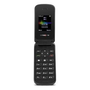 Swisstone SC 330 Dual SIM schwarz