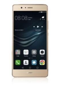 Huawei P9 lite gold, 51090JAJ