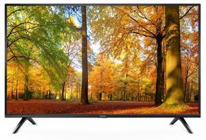 Thomson HD LED TV 81,3cm (32 Zoll), 32HD3306, Triple Tuner, 32HD3306