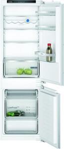 Kühl-Gefrier-Kombination KI86VVFE0