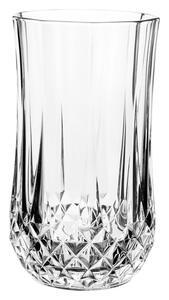 Longdrinkglas Longchamp ca. 360ml, 6 Stück