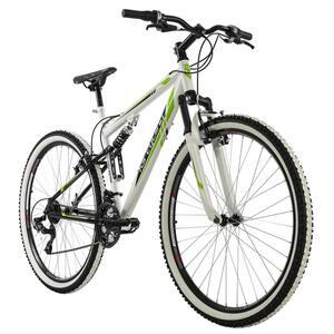 Fully Mountainbike Scrawler 29 Zoll KS Cycling 570M, 571M