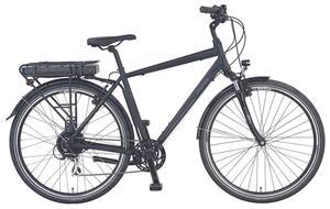 "PROPHETE ENTDECKER Trekking Herren-E-Bike 28"""