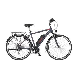 FISCHER E-Bike Trekking Herren  ETH 1806 28 Zoll